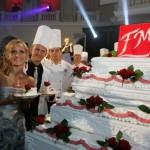 5. Výročie FM GROUP vo Varšave
