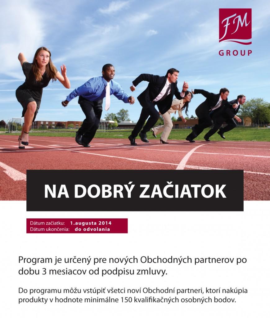 Zaciatok-1