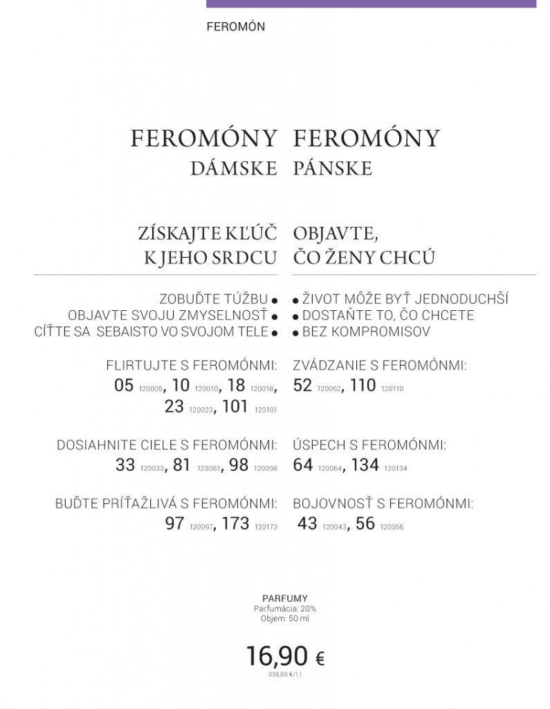 feromony2