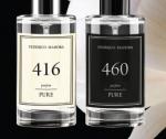 Nové vône PURE v predaji