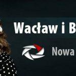 Nová Jaspisová hviezda – BEATA a WACLAW PIECIULKO