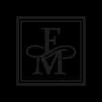 Nové firemné logo
