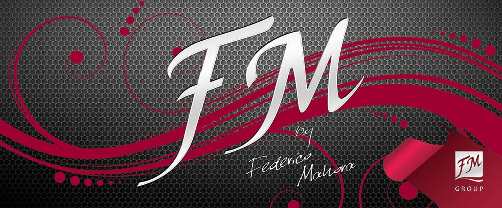 Pridajte sa k nám do FM klubu!